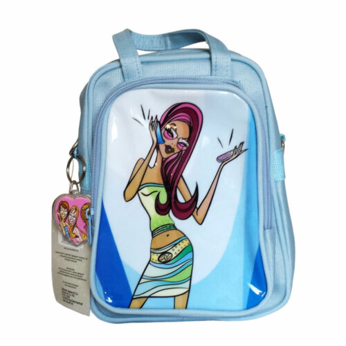 Enfants sac à bandoulière Luscious Girls sac a main shoulder bag bag for Kids