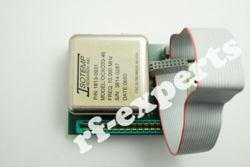 AGILENT// HP 53132-68016 OPTION 001 FOR 53131A OR 53132A