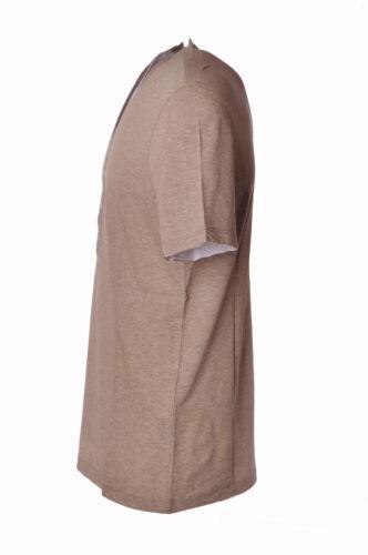 Uomo Beige 3596006c190358 shirts Pecora Paolo t Topwear wYX0vI