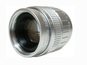 Fujian-35mm-f-1-7-CCTV-Cine-Lens-C-For-Micro-M4-3-MFT-Mount-BMPCC-Camera