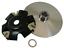 HONDA PCX  Dr Pulley Honda Variator Kit 125 PCX150 and Honda SH125i SH150