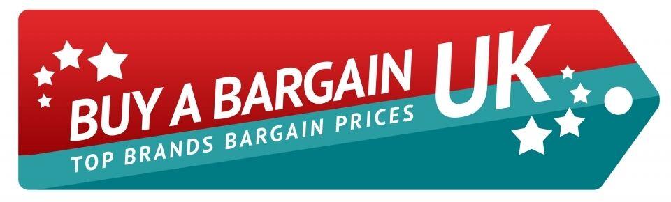 bargainbankruptstock