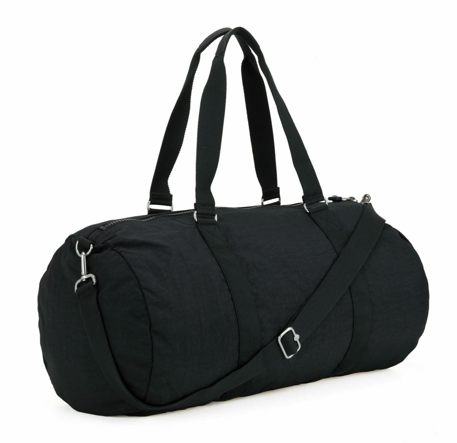 Kipling Onalo L Large Duffle Schultertasche Lively Navy       Gutes Design  8ae327