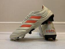 fa3fb34b0 Adidas Copa 19.1 FG Football Boots (Pro Edition) UK Size 9.5