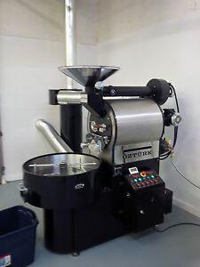Lb Coffee Roaster