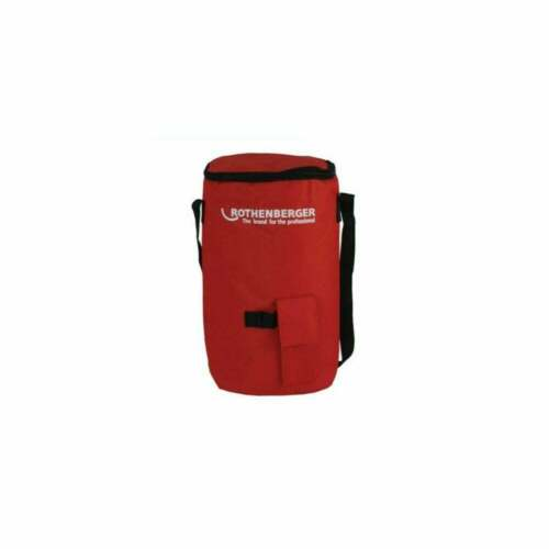 88835 Rothenberger Carry  Hot Bag Only Ideal For Mapp//Propane//Superfire2 Torch