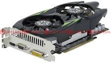 NVIDIA GEFORCE GTX 760 3GB GDDR5 192-BIT