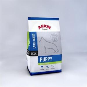 Arion-Original-Puppy-Small-Breed-Chicken-amp-Rice-7-5-kg