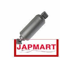 For-Hino-Fb4j-Ranger-4-10-98-03-Seat-Shock-Absorber-1034jmp1
