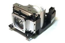 SANYO PLC-XD2200 Projector Lamp with Original OEM Philips UHP bulb inside