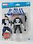 Marvel-Legends-The-Punisher-Super-Heroes-Vintage-6-034-Action-Figure-Wave-1-NEW thumbnail 1