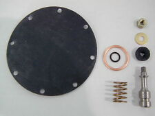 Champion Air Compressor Automatic Tank Drain Repair Kit
