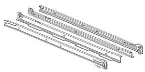 IKEA-COMPLETE-DRAWER-RAIL-ROLLER-SLIDES-21-5-034-FOR-BRIMNES-BED-PART-118231