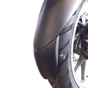 Kotflügel Verlängerung BMW R1200GS LC Adventure K51 Spritzschutz fender