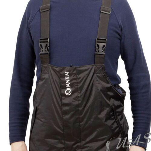 M Thermal Suits Angel Anzug Angler Anzug Kva Angelsport Quantum Qualitäts Thermo Anzug Gr
