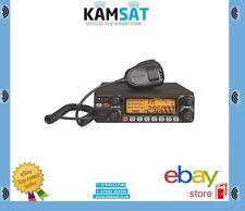 CB Radio Ham CRT SS-7900 10 11 metros comunicación SSB AM FM LSB