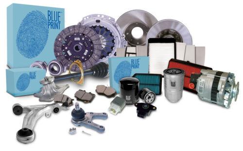 Nuovo di Zecca 5 ANNO DI GARANZIA Blue Print Filtro Di Manutenzione Parti Set ADT32130