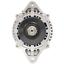 New* Alternator for Kia Pregio J2 2.7l diesel Mazda T4000 T4600 17MM DRAIN PIPE