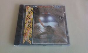 CD-PANZER-SALVESE-QUIEN-PUEDA-SPANISH-HEAVY-METAL