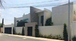 Casa En Venta En Portal Del Norte, General Zuazua, Nuevo León