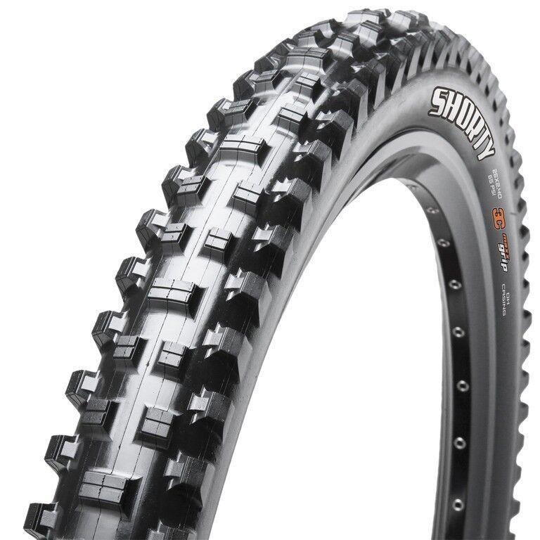 Maxxis Fahrrad Reifen Shorty 3C 3C 3C MaxxTerra EXO    alle Größen 2310d2