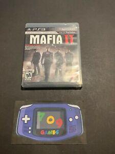 Mafia-II-Sony-PlayStation-3-2010-PS3
