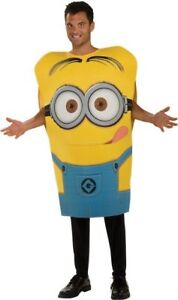 Despicable-Me-Movie-Minion-Dave-Costume-Adult-Standard-Licensed-Universal