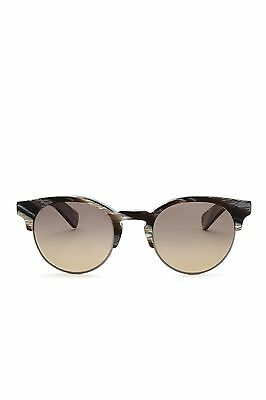 """Yours for? NWT $400 Paul Smith /""""Danbury/"""" Sunglasses Awesome style"""
