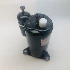 Compressor Tecumseh B 10.200btu 115v//1ph//60hz R22 Rga5510