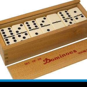 Club-Dominoes-Double-Six-Set-of-28