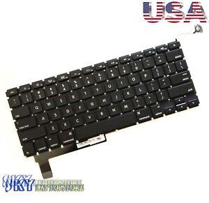 100-New-APPLE-Macbook-Pro-Unibody-15-034-OEM-A1286-Keyboard-2009-2010-2011-2012