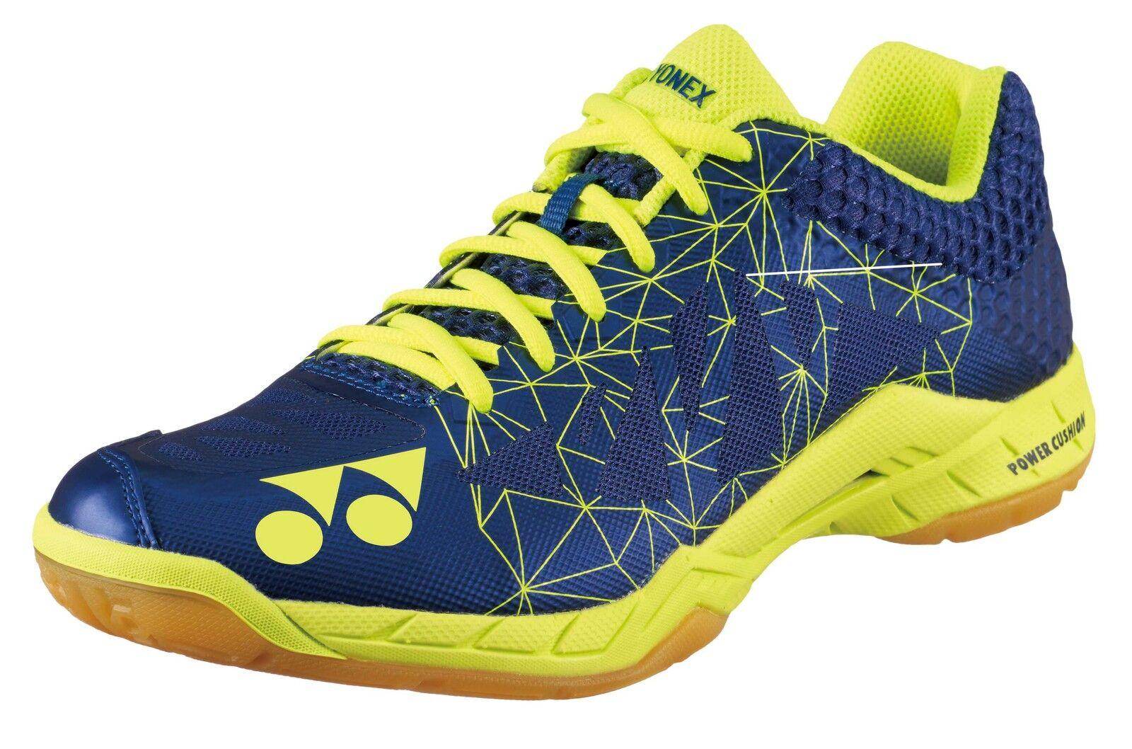 Yonex Power Cushion Aerus 2 M     Schuh Badminton Tischtennis Squash 7239d7