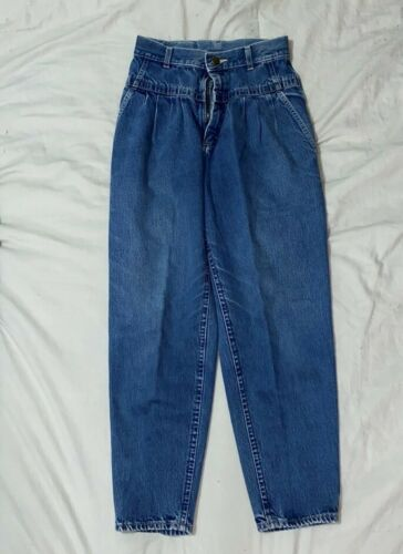 Vintage Lee jeans from 70s-80s