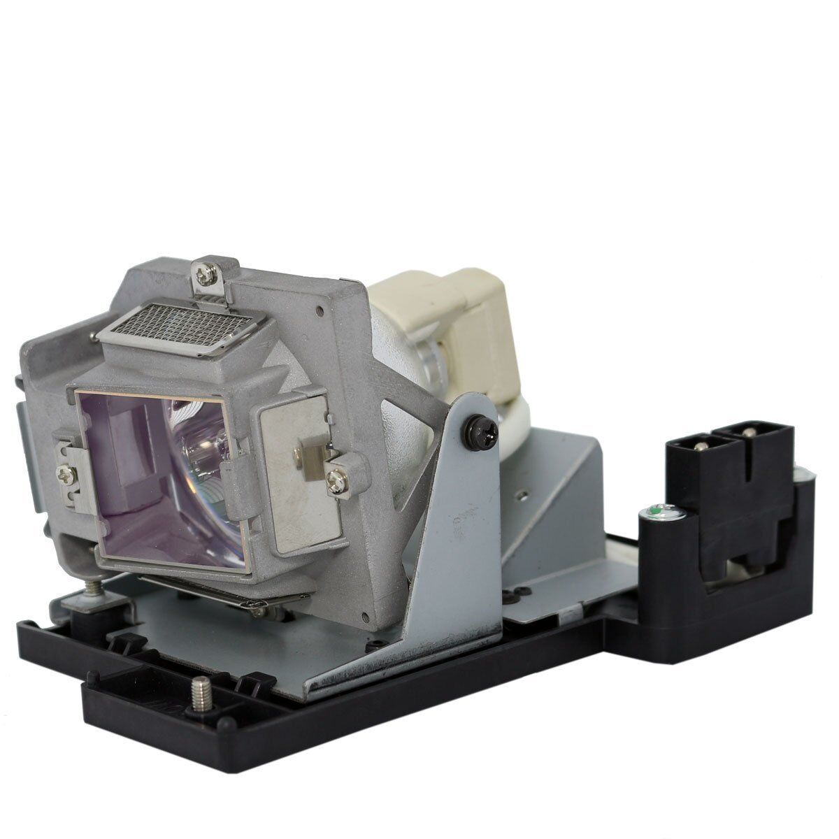 Original Osram PVIP 5811100760-S Lamp Housing for Vivitek
