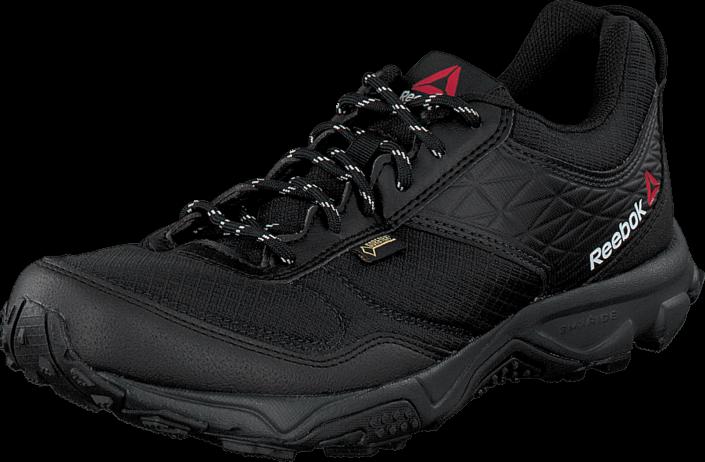 Reebok Women's One Sawcut 30 GTX W Goretex DMX Ride Walking Shoes 6 UK 39