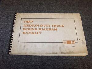 image is loading 1987-chevy-kodiak-40-50-60-70-c5-