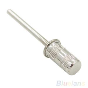 AU-KE-Mini-Electric-Cylinder-Carbide-File-Drill-Bit-Nail-Manicure-Pedicure-Too