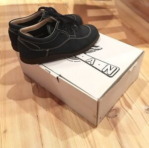 scarpe hogan donna 35