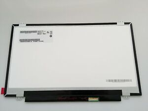 "New Genuine Lenovo IdeaPad U430 14.0/"" WXGA HD LCD Screen 04X5023"