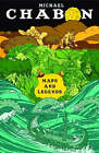 Maps and Legends by Michael Chabon (Hardback, 2008)