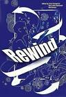 Rewind by Parthian Books (Paperback, 2008)