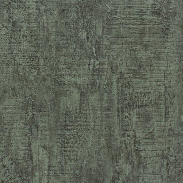 Vinyl Tapete Livingwalls schöner Wohnen 6 braun grau 944261 | eBay
