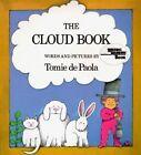 The Cloud Book by Tomie de Paola (Paperback, 1984)
