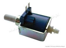 Solenoid pump CEME E 512 220-240V 50Hz Elektromagnetische pumpe Elettrovalvole