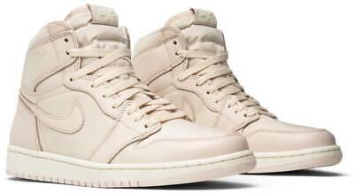 Air Jordan 1 Guava Ice 555088 801 Release Info  