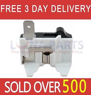 6750C-0005P Overload C LG Electronics Refrigerator  PS3529540 6750C-0004R