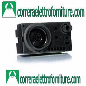Posto-esterno-per-impianti-4-N-fili-URMET-SINTHESI-1145-500