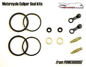 Yamaha-FZS600-FZS-600-Fazer-rear-brake-caliper-seal-repair-kit-2001-2002-2003