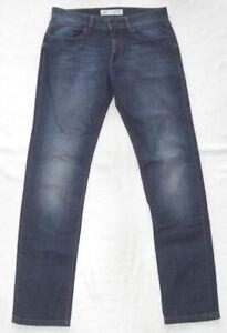 Esprit-Herren-Jeans-W32-L34-Modell-Slim-Fit-32-34-Zustand-Wie-Neu