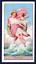 Select-A-Card Boguslavsky MYTHOLOGICAL GODS and GODDESSES